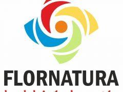Flornatura Hobbi és Kreatív Üzlet