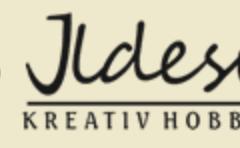 ILDESIGN - Kreatív Hobby Labor