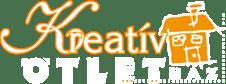 Kreatív Ötletház